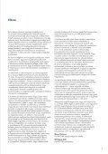 jelentése - EMCDDA - Europa - Page 7