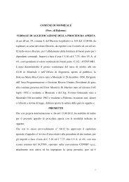 20121026_3120_1369_Verbale gara buoni pasto 2012A.G.R.U..pdf