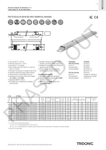 pca t5 eco lp 24a80 w 220a240 v 50 60 0 hz dimmable tridonic?quality=85 80 w pc pro tridonic tridonic dimmable ballast wiring diagram at edmiracle.co
