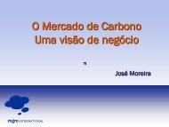 crédito de carbono - Opec-eventos.com.br