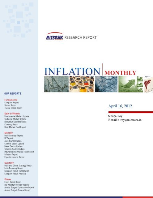 Inflation Mar 2012.pdf - all-mail-archive