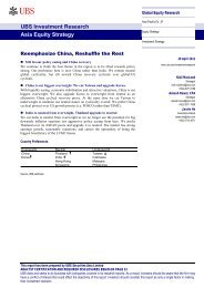 UBS_India downgrade_Apr 201.pdf - all-mail-archive