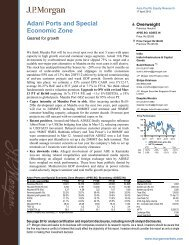Adani Ports - JPM.pdf - all-mail-archive