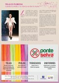 Textil ecuatorianos - Page 2