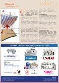 Textil ecuatorianos - Page 6