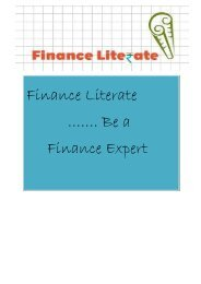 6th Issue - Finance Literate.pdf - all-mail-archive