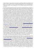 Sûriye û Federaliya kurdî - all-mail-archive - Page 2