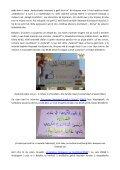 Sûriye û Federaliya kurdî - all-mail-archive - Page 3