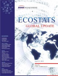 Global Ecostats Update Apr 21.pdf - all-mail-archive