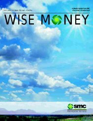Wisemoney 316.cdr - all-mail-archive