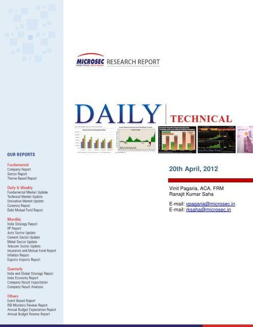 Daily Technical Apr 20.pdf - all-mail-archive