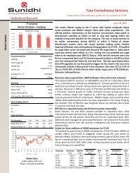 TCS - Sunidhi.pdf - all-mail-archive