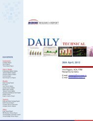 Daily Technical Apr 26.pdf - all-mail-archive