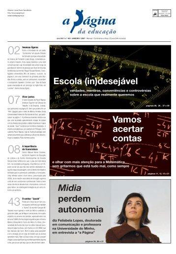 Descarregar PDF - Página