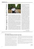 Descarregar PDF - Página - Page 2