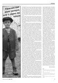 Descarregar PDF - Página - Page 3