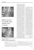 Descarregar PDF - Página - Page 4