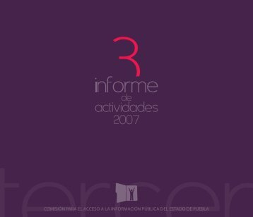 Documento Completo (PDF 1479KB) - CAIP