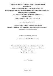 0 50 chirurgischen bakteriellen Infektionen - de.metatron-nls.ru