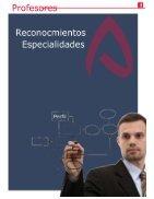 Revista Colegio Antares - Page 5