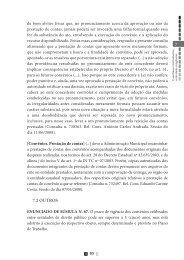 7 7.2 OUTROS - Revista do TCE