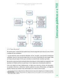 Fase Externa - Revista do TCE