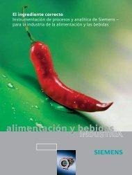 ALIMENTOS Y BEBIDAS_es.pdf - SETAMS SA
