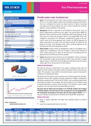 Sun Pharma - Reliance sec.pdf - all-mail-archive