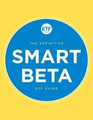 smart-beta-guide-043015