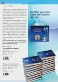 Vorschau Frühjahr 2010 - Aquamarin Verlag - Seite 2