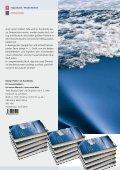 Vorschau Frühjahr 2010 - Aquamarin Verlag - Seite 4