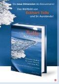 Vorschau Frühjahr 2010 - Aquamarin Verlag - Seite 5