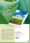 Vorschau Frühjahr 2010 - Aquamarin Verlag - Seite 7