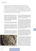 Entstehung der niederrheinischen Braunkohle - IGBCE-Bedburg - Seite 2