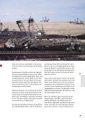 Entstehung der niederrheinischen Braunkohle - IGBCE-Bedburg - Seite 3