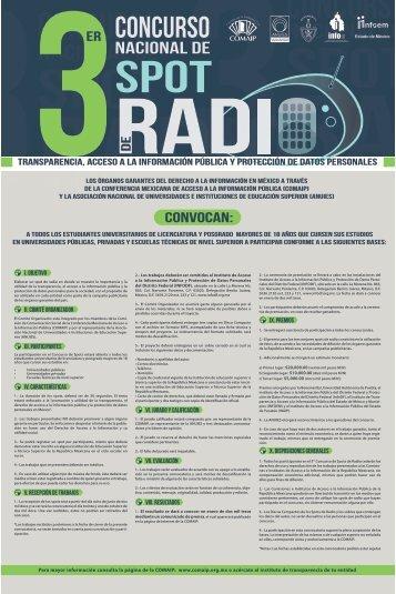 SPOT DE RADIO_40x60_1 - CAIP