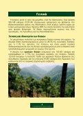 Η Πυροπροστασία των δασών της Κύπρου - Page 6