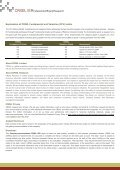 crisil update_ q1 fy 2013 - Diamines And Chemicals Limited - Page 2