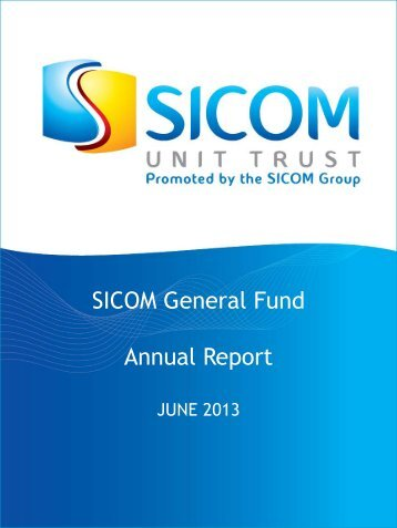 Download - SICOM Financial Services