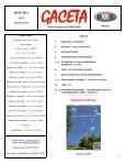 6zfdgonEF - Page 2