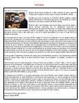 6zfdgonEF - Page 3