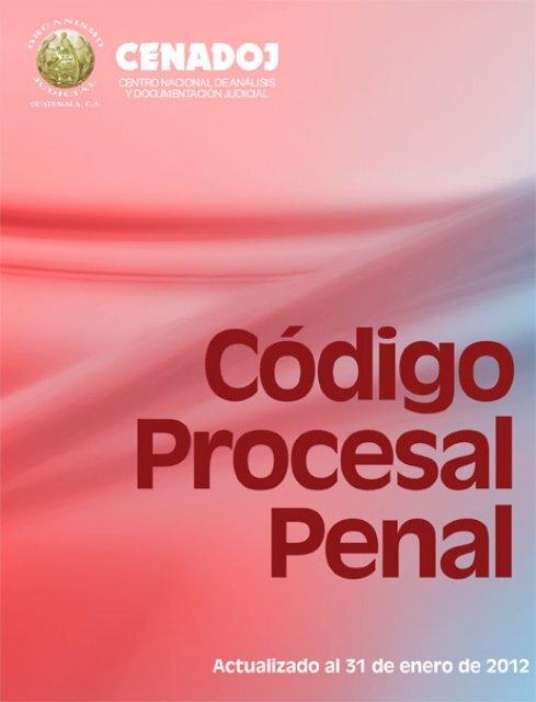 Descarga en PDF - Organismo Judicial