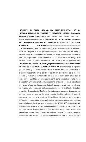Descargar: 1173-2012-3343.pdf - Organismo Judicial