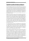 Iptv-Vod: The Open 4th Platform - IPTV news - Page 5
