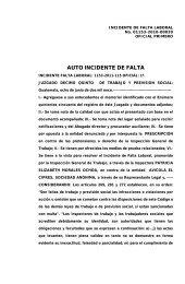Descargar: 01153-2010-00039.pdf - Organismo Judicial