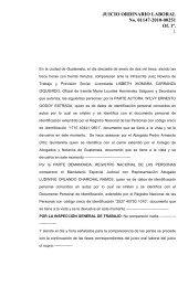 Descargar: 01147-2010-00251.pdf - Organismo Judicial