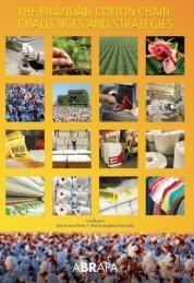 The Brazilian Cotton Chain - Abrapa