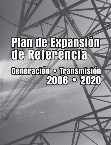 PLAN V2.indd - Unidad de Planeación Minero Energética, UPME