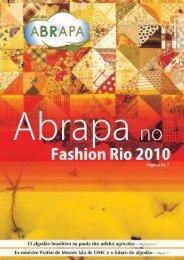 Maio 2010 Nº 123 – pdf - Abrapa