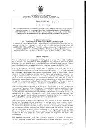 73 - Unidad de Planeación Minero Energética, UPME